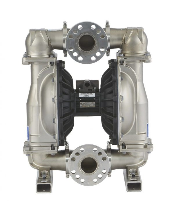 Husky-3300-Air-Operated-Diaphragm-Pumps-07