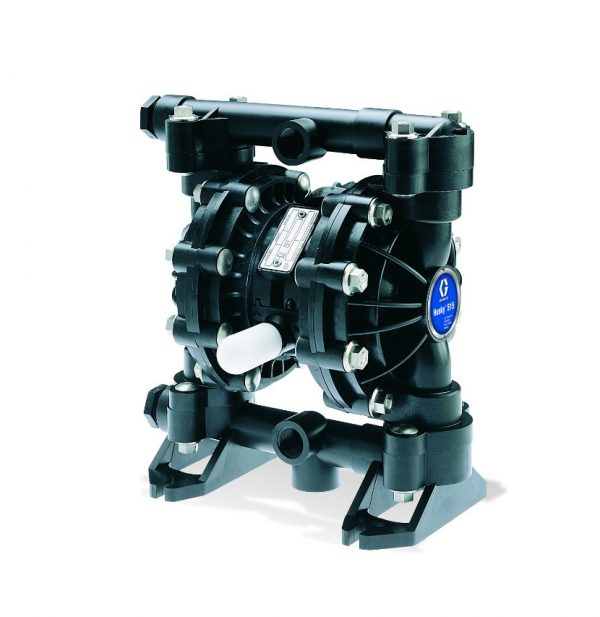 Husky-515-Air-Operated-Diaphragm-Pumps-01