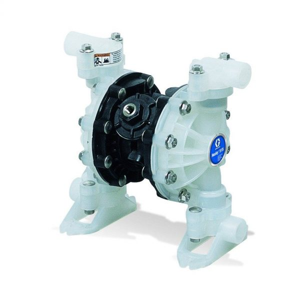 Husky-515-Air-Operated-Diaphragm-Pumps-02