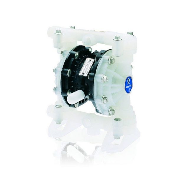 Husky-515-Air-Operated-Diaphragm-Pumps-03