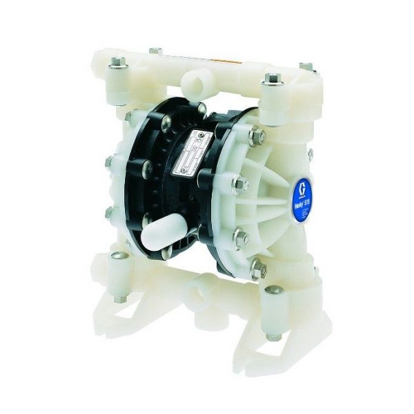 Husky-515-Air-Operated-Diaphragm-Pumps-04