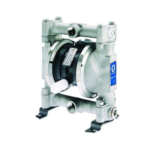 Husky-716-Air-Operated-Diaphragm-Pumps-01