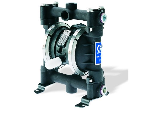 Husky-716-Air-Operated-Diaphragm-Pumps-02