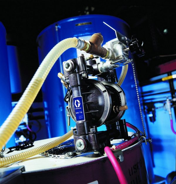 Husky-716-Air-Operated-Diaphragm-Pumps-03