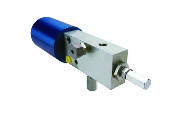 MSA-10-and-MSA-100-Pneumatic-Pumps-01