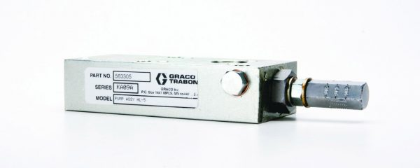 Modu-Flo-Hydraulic-Pumps