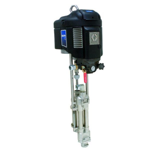 NXT-Dura-Flo-Oil-Pumps-01