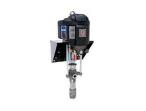 NXT-Dura-Flo-Oil-Pumps-01-sm