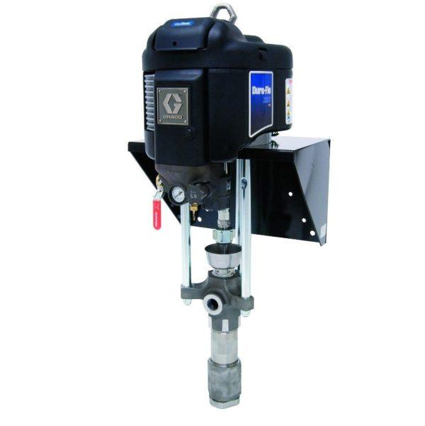 NXT-Dura-Flo-Oil-Pumps-02