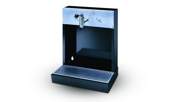 Oil-Dispense-Bar