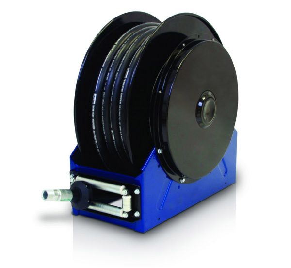 XD-40-and-50-Hose-Reels-01