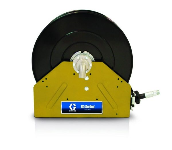 XD-40-and-50-Hose-Reels-02