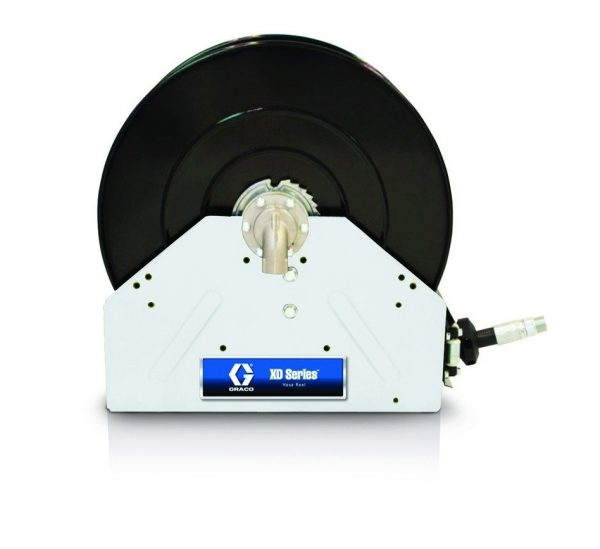 XD-40-and-50-Hose-Reels-03