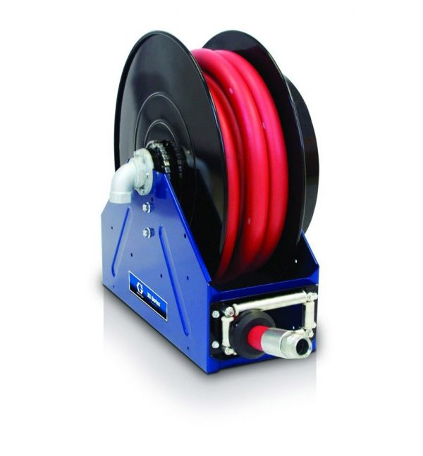XD-40-and-50-Hose-Reels-05