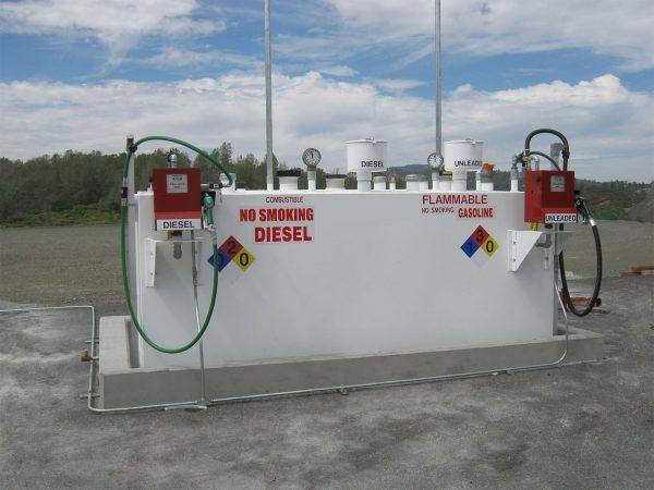 fuel-master-tank